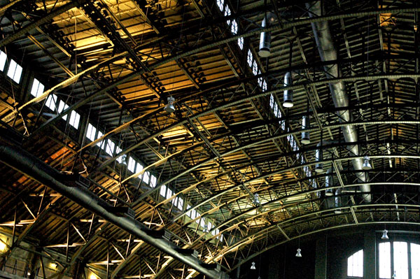 Armory_drill_hall_roof.jpg