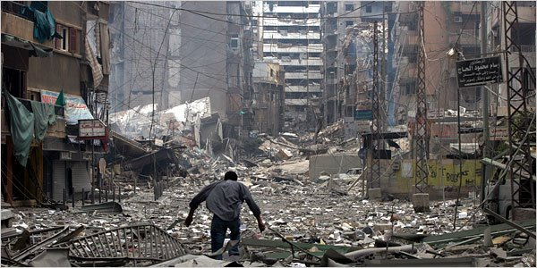 Beirutstreetdestroyed.jpg