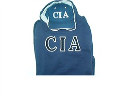 CIA Hooded Sweat and Cap.jpg