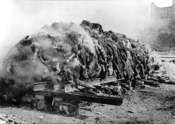 Dresden-pile-of-bodies.jpg