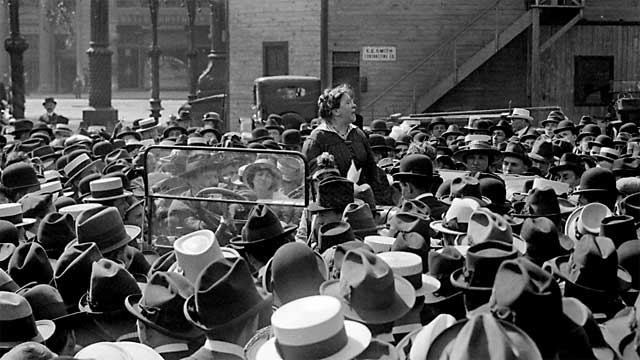 http://jameswagner.com/mt_archives/Emma_Goldman_Union_Square.jpg