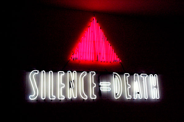 Gran_Fury_Silence_Death_New_Museum.jpg