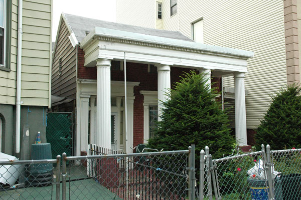 Greenpont_Greek_Revival.jpg