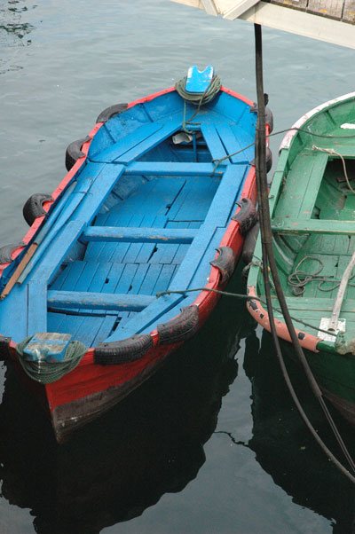 Gueteria_small_boats.jpg