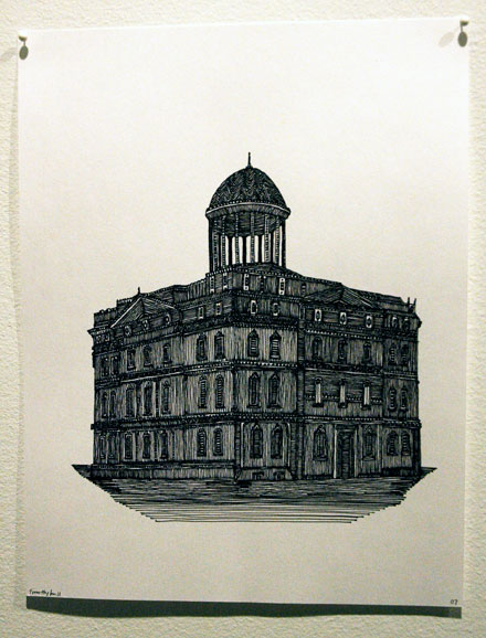 Hull_Timothy_untitled_cupola_building.jpg