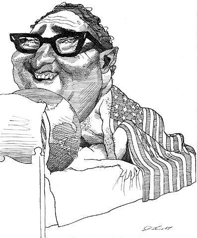Kissinger_David_Levine.jpg