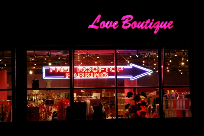 LoveBoutique.jpg