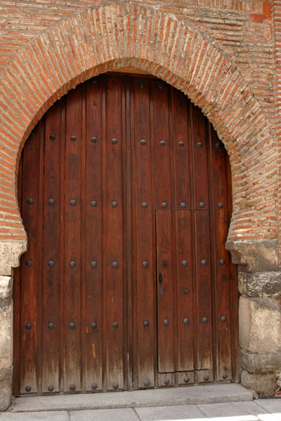 Madrid_door_mudejar.jpg