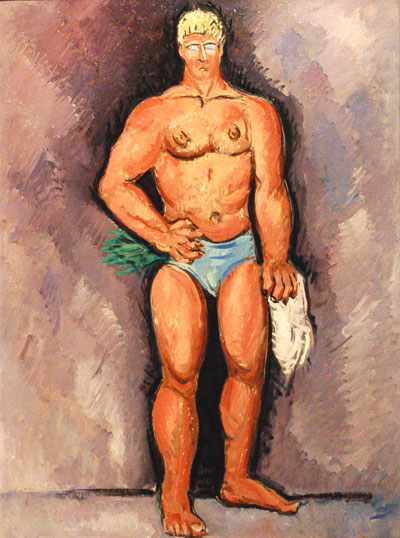 Marsden_Hartley_Finnish-Yankee_Wrestler_2.jpg