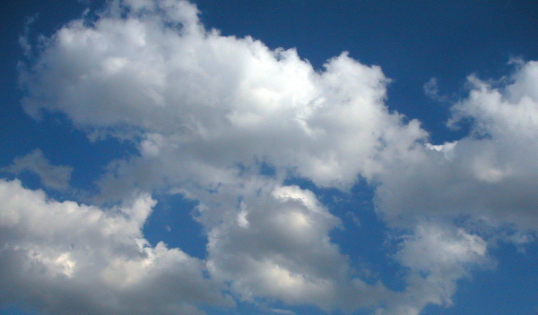 PS1clouds.JPG