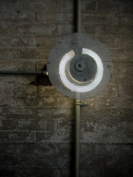 PS1wallsconce.jpg