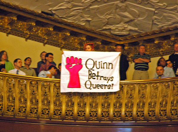 Quinn_Council_Chambers_red.jpg