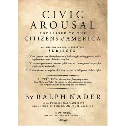 Ralph_Nader_Civic_Arousal.jpg