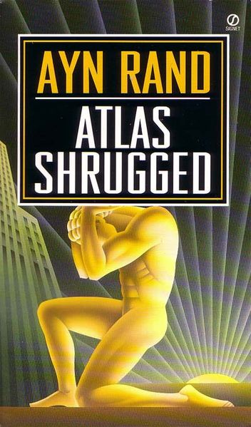 Rand_Ayn_Atlas_shrugged_cover.jpg