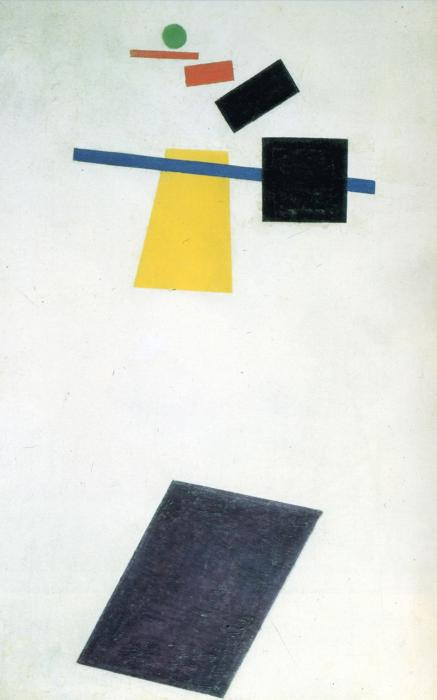 Suprematism._Soccer_Player_in_the_Fourth_Dimension.jpg