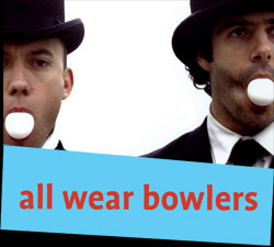 bowlers2.jpg
