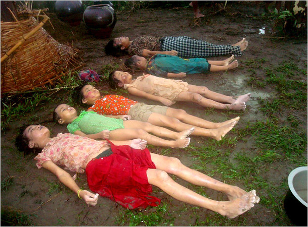 burma.bodies.jpg