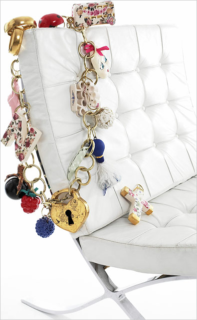 charm_bracelet_for_chair.jpg
