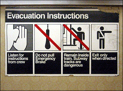 evacuation_instructions.jpg