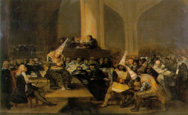 [Image: goya_inquisition.jpg]