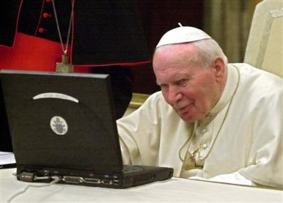 internetpope.jpg