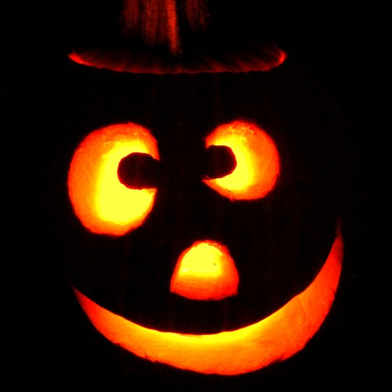 jackolanterngoofy.jpg