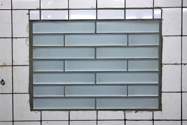subway_tile_and_glass.jpg