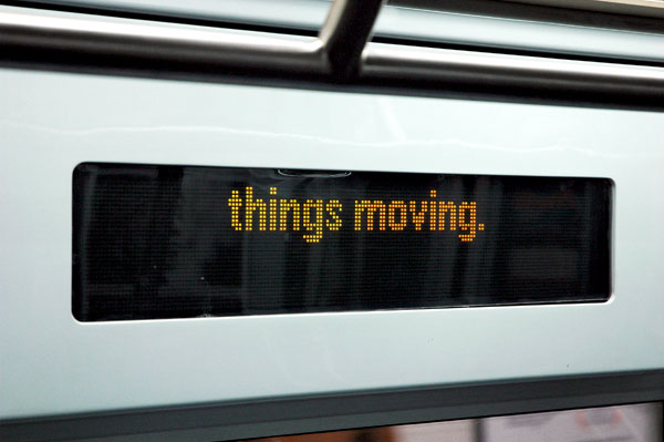 things_moving_sign.jpg