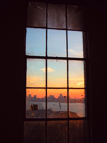 windowsunset.jpg