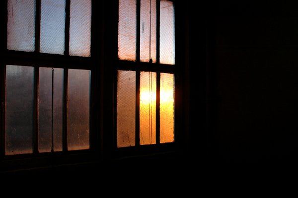 windowsunset547(2).jpg