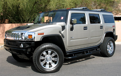 Hummer2.jpg