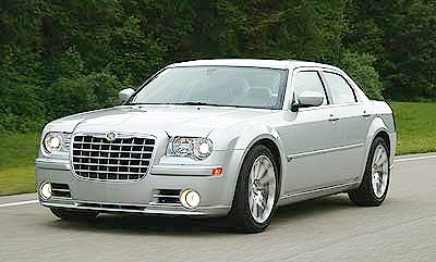 chrysler3002.jpg