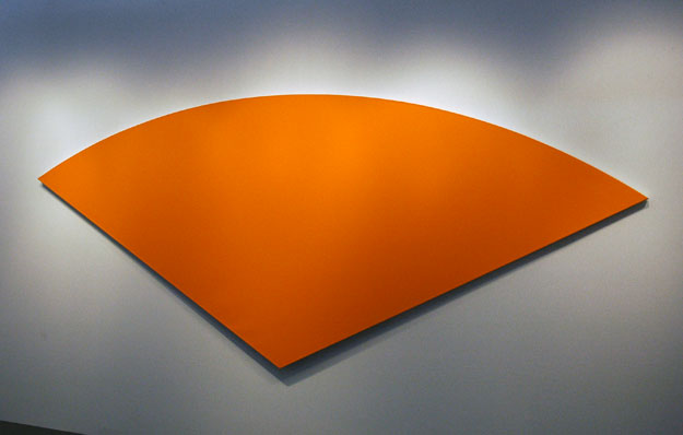 Kelly_Elsworth_Orange_Curve.jpg