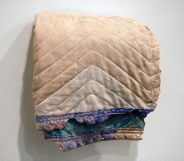 Gober_Robert_Blanket-Sample.jpg