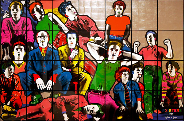 Gilbert_and_George_Sisters.jpg
