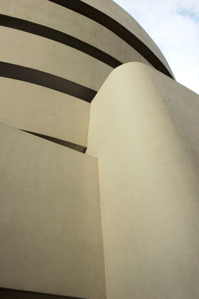 Guggenheim_outside_sw_corner.jpg