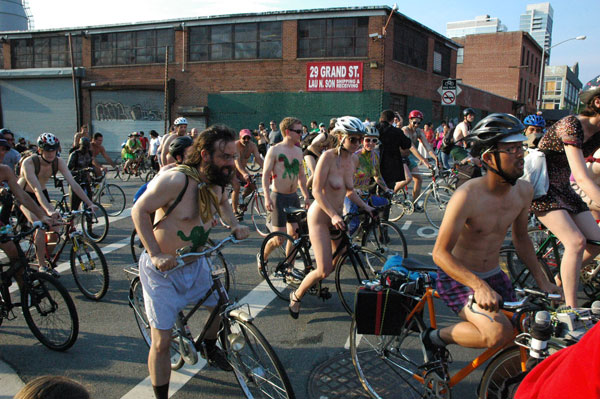 Naked_Bike_Ride_and_off.jpg
