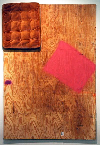 Sarah_Braman_cushion_plywood.jpg