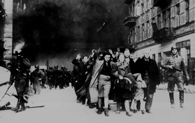 Warsaw_Ghetto_2.jpg