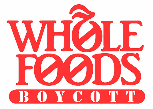 whole_foods_boycott.jpeg