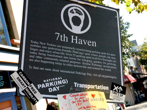 7th_Haven_sign.jpg