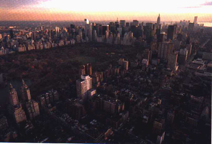Central Park from the air.jpg