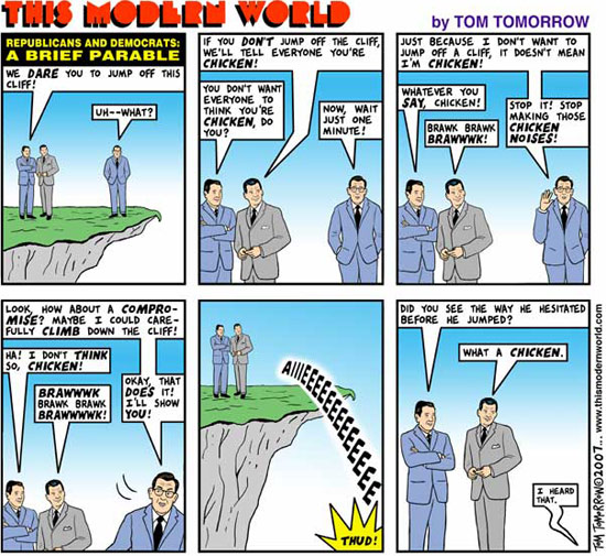 Tom_Tomorrow_story.jpg