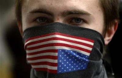 flag_mask_March_19_protest.jpg