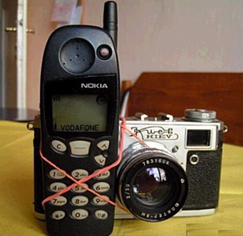 mobile-phone-with-camera.jpg